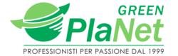 Logo Solarplan