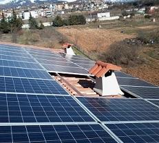 _fotovoltaico_