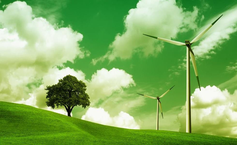 green pala_eolica