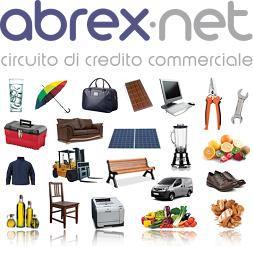 Circuito Commerciale Abrex