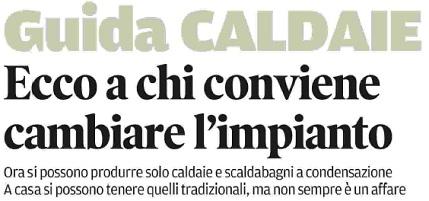 news-Guida-Caldaie