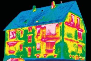 termografia_casa